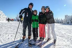 10 best ski resorts for families in 2017 2018 family vacation critic