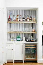 Floating Bar Cabinet Long Brass Bar Cabinet Pulls Design Ideas