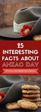 Interesting Facts About Flags Best 25 Anzac Day Facts Ideas On Pinterest History Of Facebook