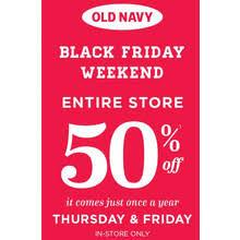 target augusta ga black friday old navy black friday ad 2017 coupons u0026 sale