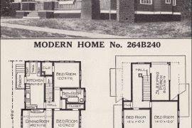 craftsman style homes floor plans craftsman style house plans homepeek