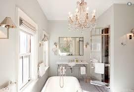 astonishing decoration beautiful bathroom colors bathroom paint