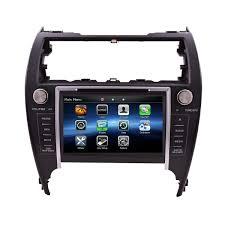pro car parts s60 multimedia navigation system for 2012 2013