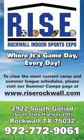 summer camps summer programs in rockwall dallas royse city