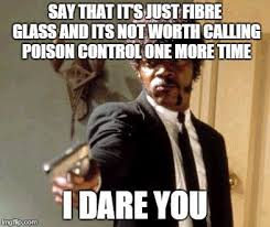 What Is The Font Of Memes - asbestos removal memes home facebook