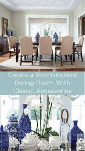 Best Dining Room Images On Pinterest Lorraine Wood Dining - Accessories for dining room