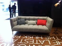b b italia lunar sofa bed lovely husk sofa at b u0026b italia furniture pinterest settees