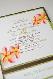 wedding invitations island island wedding invitations sunshinebizsolutions
