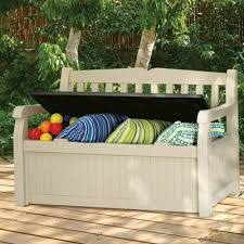 buy outdoor storage online in singapore hipvan