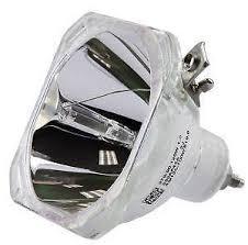 sony xl 2400 rear projection tv lamps ebay