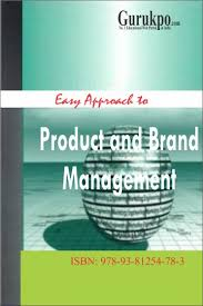 Counselling Skills For Managers Mba Notes Product And Brand Management Free Study Notes For Mba Mca Bba
