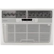 the best heat pump reviews 2017 guide