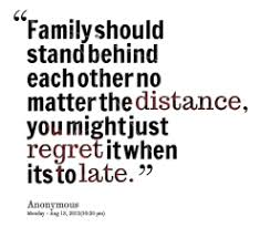 together family quote thumbnail of quotes family should stand