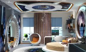 chambre ado moderne chambre fille ado moderne beautiful dcoration chambre deco nature