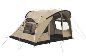 toile de tente 3 chambres tente tunnel 3 chambres 100 images les tentes familiales ou