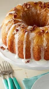 50 best images about desserts on pinterest caramel apples elvis