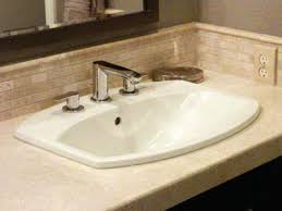 bathroom sink backsplash ideas bathroom sink tile backsplash ideas best vessel on condo basement