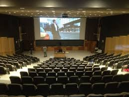 home theater projection screen boulder home theater design ideas the boulder home theater company