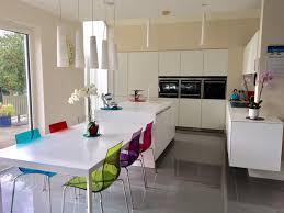 sold kitchens ex display kitchens designer kitchens