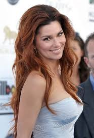 coloured hair for 2015 grand 126 best shania twain images on pinterest celebs famous
