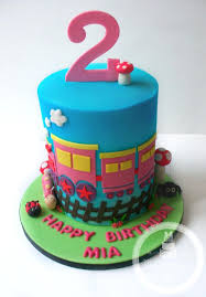 24 best train cakes images on pinterest train cakes train