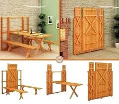 table attached to wall folding dining table attached to wall wall mounted dining table