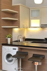 kitchen furniture accessories kitchen set scandinavian pastel moody floral design with
