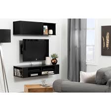 modern tv stands living room furniture the home depot