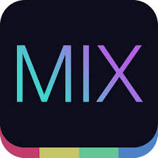 camera360 free apk mix by camera360 apk thing android apps free