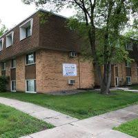 4 bedroom houses for rent in grand forks nd apartments dakota commercial