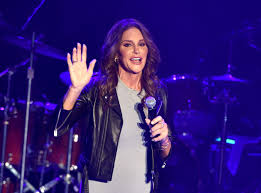 lexus driver bruce jenner caitlyn jenner car crash manslaughter charges are possible