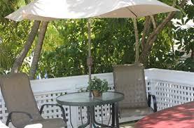 andrews inn u0026 garden cottages in key west florida b u0026b rental