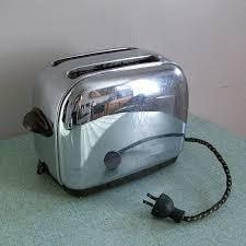 Toastmaster Toaster 88 Best Vintage Toasters Images On Pinterest Toasters Vintage