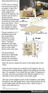 Woodworking Shows On Tv by Best 25 Angle Saw Ideas On Pinterest Table Saw Jigs Dovetail