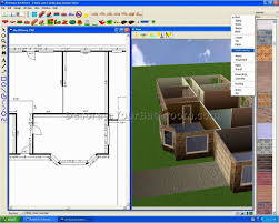 backyard planner onlinethis is the net trial model of a web based