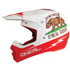 oneal motocross helmets huge end of season clearance various