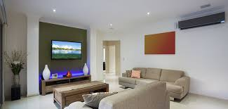 home design hvac air conditioning design for residential home