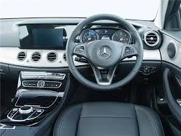 mercedes e diesel mercedes business contract hire ni e class diesel saloon