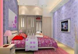 bedroom large bedroom sets for women linoleum picture frames