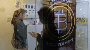 January Hold Cryptocurrency Picks Francis Millennial Leaving Boring Banking For Crypto Industry