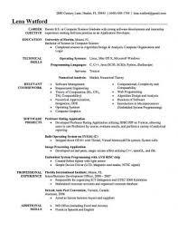 software engineer resume template microsoft word download software engineer resume resumes template microsoft word download