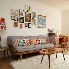 retro livingroom 20 stunning midcentury living room design 60 s retro living rooms