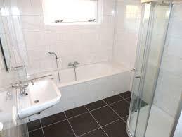 Badezimmer Badewanne Dusche Badewanne Dachschräge Duschen Design 5002156 Badezimmer Fliesen