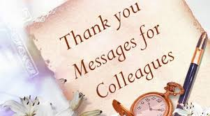 thank you messages colleagues jpg