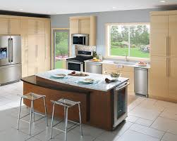 free kitchen design software for mac modern kitchen new kitchen design software recommendations for