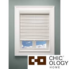 Interior Plantation Shutters Home Depot Plantation Shutters Home Depot Stunning Post Taged With Lowes
