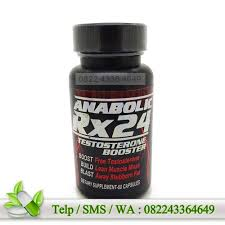 obat kuat pembesar anabolic rx 24 obat kuat pria