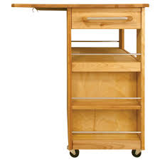 Best Hoods Kitchen Furniture Plumbing Vent Forn Islandkitchen Island Hood