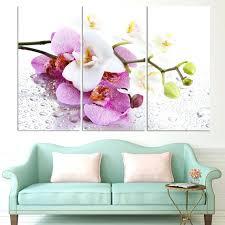 wall ideas elegant decor for living rooms elegant expressions