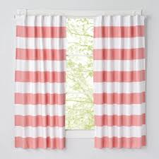 Pink Gingham Shower Curtain 25 Best Western Bedrooms Ideas On Pinterest Turquoise Rustic
